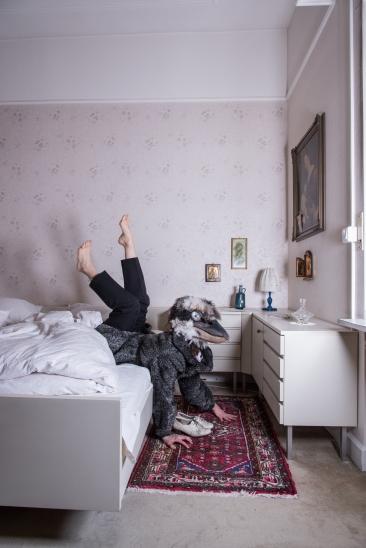 www.choreographie.org_Sonia Franken ©2017