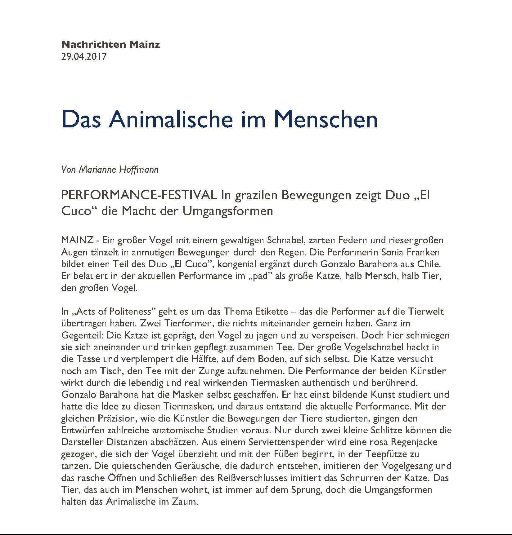 kritik-mainz-pad-festival-e1511528119859.jpg