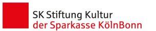 SK_Stiftung_Kultur_Logo_2zeilig_HGweiss-1024x205